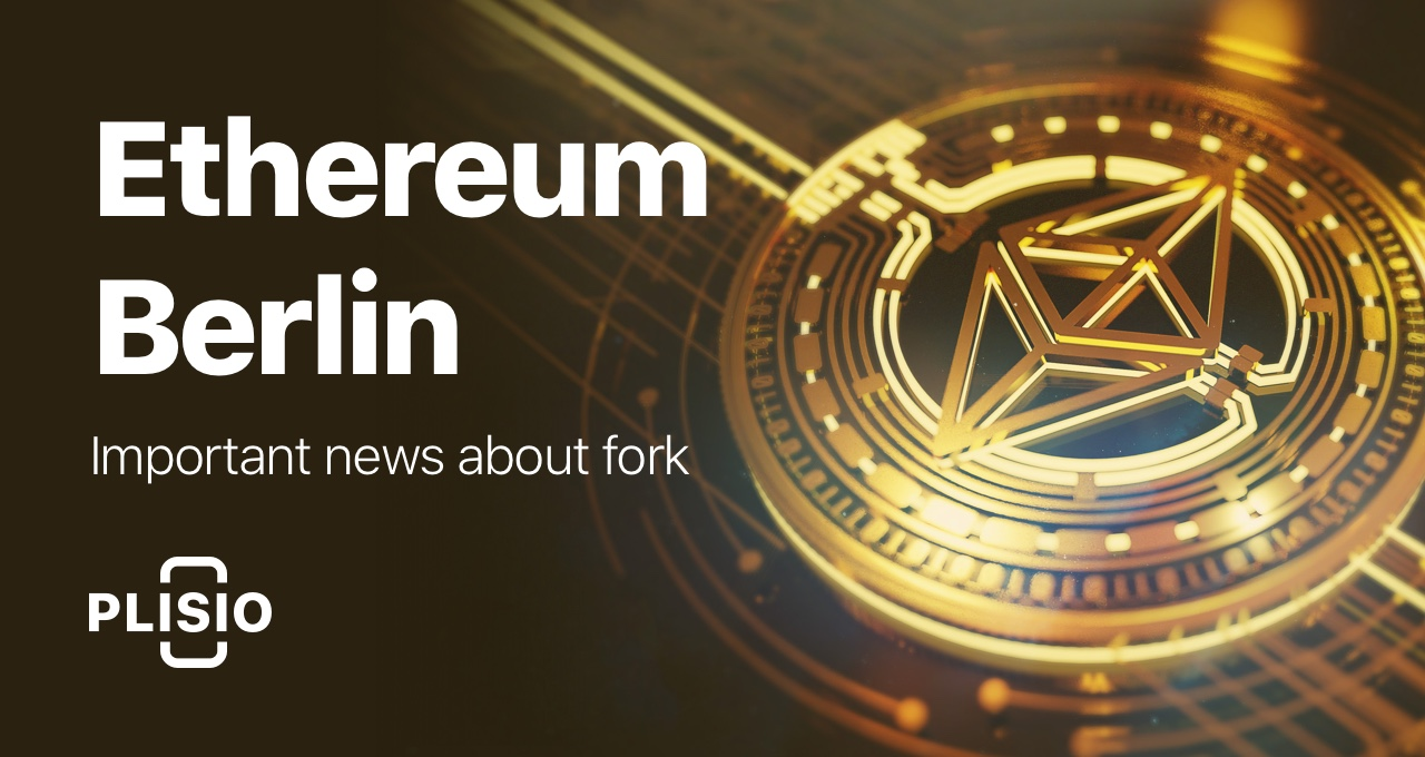 Ethereum and other ERC 20 token accounts are temporarily disabled